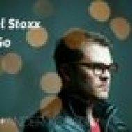 Angel Stoxx - Let Go (DJ Ale+ander Kovalev Mash Up)