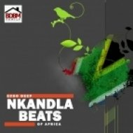 Echo Deep - The Beat Of Nkandla (Original Mix)