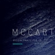McCarthy - Introspection (Original mix)