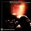 Beterror &  M1Ch3L P - Neomonster (Original mix)