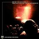 Beterror &  M1Ch3L P - Destruction Of The Other Side (Original mix)