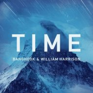 Banghook & William Harrison  - Time (Original mix)