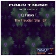 DJ Funky T - 6 Years On (Tribute To My Sister)