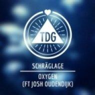 Schraglage Ft. Josh Oudendijk - Oxygen (Original Mix)