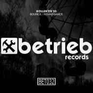 Kollektiv SS - Renaissance (Original Mix)