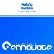 RunWay - Daedalus (Original Mix)