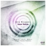 Jero Nougues - Inner Voices (Original Mix)