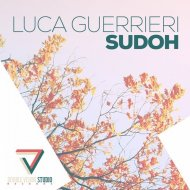 Luca Guerrieri - Sudoh (Original mix)