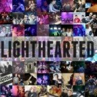Lahvisz & Cerevatov - LightHearted (Original Mix)