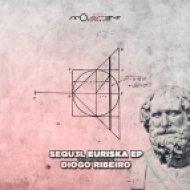 SEQU3l - Euriska (Original Mix)