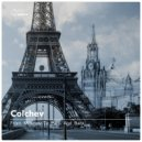 Colchev - From Moscow To Paris And Back (Original Mix)