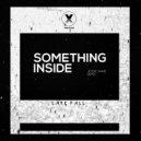 Jessie Ware, LateFall - Something Inside (LateFall Remix)