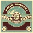 All Good Funk Alliance - Stilled Life  (Original Mix)