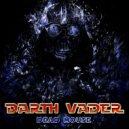 Darth Vader - Dead Mouse (Instrumental)