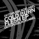 Cold Burn - Rubber (Original Mix)