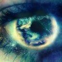 Alenka -  The Mirror Of My Soul ()