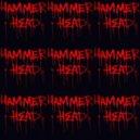 Birdy Nam Nam - Hammer Head (feat. Mai Lan)
