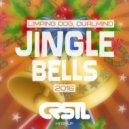 Limping Dog, Dualmind - Jingle Bells 2016 (CRSTL MASHUP)