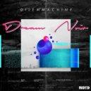 Dilemmachine - Flashbacks (Original Mix)