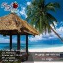 DJ Lugo - Mi Caribe (Victor Alarcon Remix)