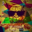 Dirty Distrikt - Tonight Tonight (Original Mix)
