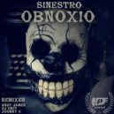 Sinestro, Johnny C - Obnoxio (Johnny C Remix)