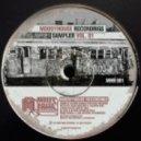 Hatelate, Iban Montoro, Jazzman Wax - Saturday Grooves (Original Mix)