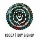 Cooda & Boy Bishop - Nitro (Original mix)
