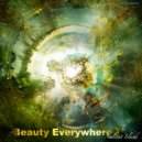 Ambient Island - Beauty Everywhere (Original mix)