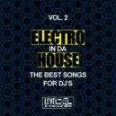 MDV - Loose (Original Mix)