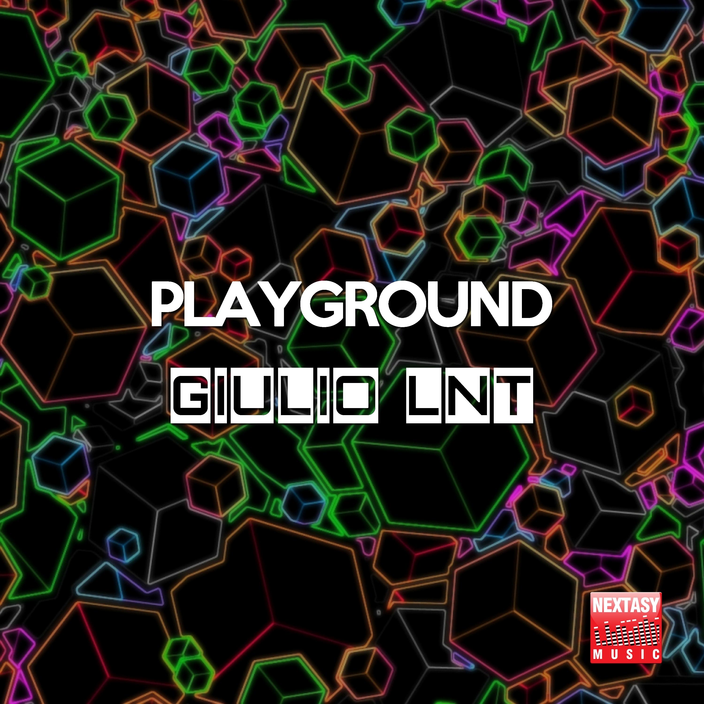 Giulio Lnt - Aventurilla (Original Mix)