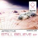 Affective, Nordan - Lose Me (Original Mix)