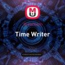 dj vacoom - Time Writer ()