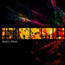 Binome - Quasar (Original Mix)