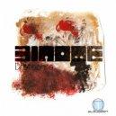 Binome - Oldcomers (Original Mix)