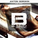 Anton Sorokin - The End (Original Mix)