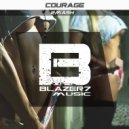 Courage - 2Mash (Original Mix)