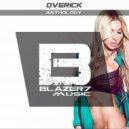 Overick - Umigame (Original Mix)