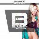 Overick - 6eauty 6eauty (Original Mix)