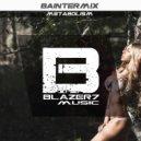 Baintermix - Metabolism (Original Mix)