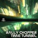 Rally chopper - Open Water (Original Mix)