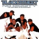 Blackstreet  -  No Diggity     (D.END Remix)  ((D.END remix) [REMASTERED])