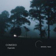 COMODO - Hypnotic (BROKEN. Remix)