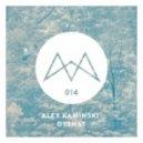 Alex Kaminski - Dyshat (Original Mix)