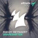 Roddy Reynaert - Shapeshifter (Radio Edit)