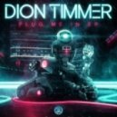 Dion Timmer & Excision - Africa (Original mix)