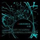 Black Paranoia - The Fundamental Alienation (Original Mix)