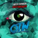 Juyen Sebulba  - Hot Shower (Original mix)