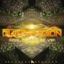 Dubstruction, 4Dubz, Filthskreamer - Real (feat. Filthskreamer) (Original)