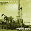 Mr.Raf & Hezi Rachmani - E.P.R (Original Mix)
